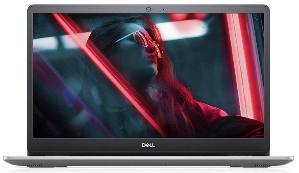 Dell Inspiron 15 5593
